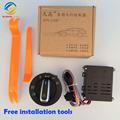 Orignal AUTO HeadLight Sensor and Switch For Golf 4 JETTA MK4 Polo New Bora Passat B5