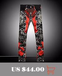 Мужские джинсы China Brand 2015 M0188 Men Jeans