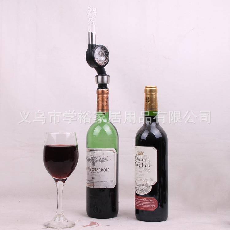 Magic Wine Aerator Wine Aerator Filter Wine