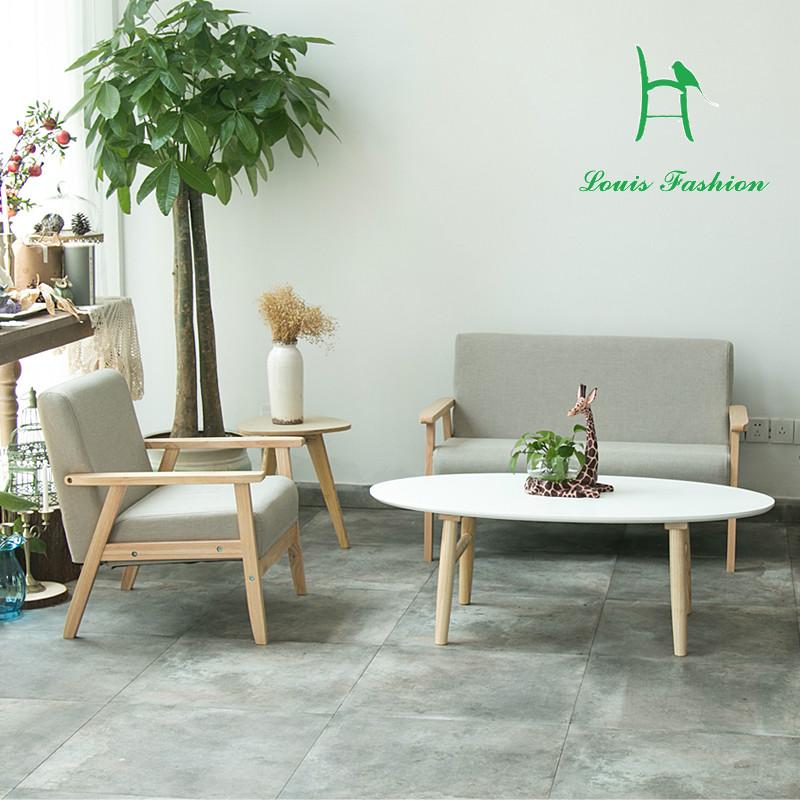 liebe ikea kaufen billigliebe ikea partien aus china liebe ikea lieferanten auf. Black Bedroom Furniture Sets. Home Design Ideas