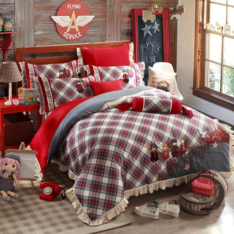 online kaufen gro handel england bedding aus china england. Black Bedroom Furniture Sets. Home Design Ideas