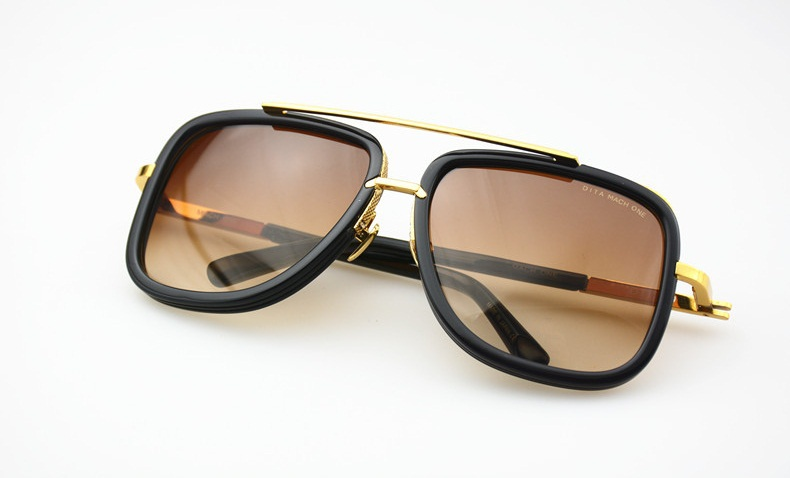 Dita Sunglasses Men  sunglass brands for women picture more detailed picture about