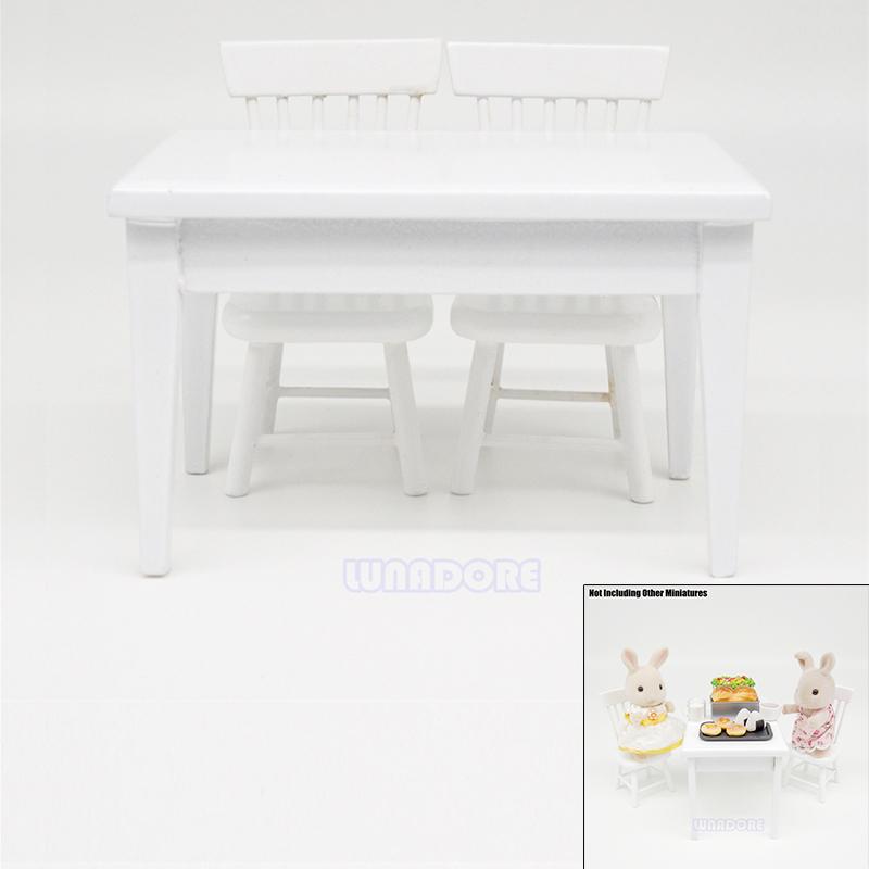 Keuken stoelen hout koop goedkope keuken stoelen hout loten van chinese keuken stoelen hout - Tafel eetkamer hout wit ...