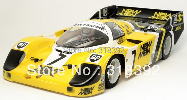 genius Tamiya 1:12 RC Models 1/12 RC racing GT/F-1/Indy Cars RM-01 chassis kit car 58521 low shipping fee god quality boy toy(China (Mainland))