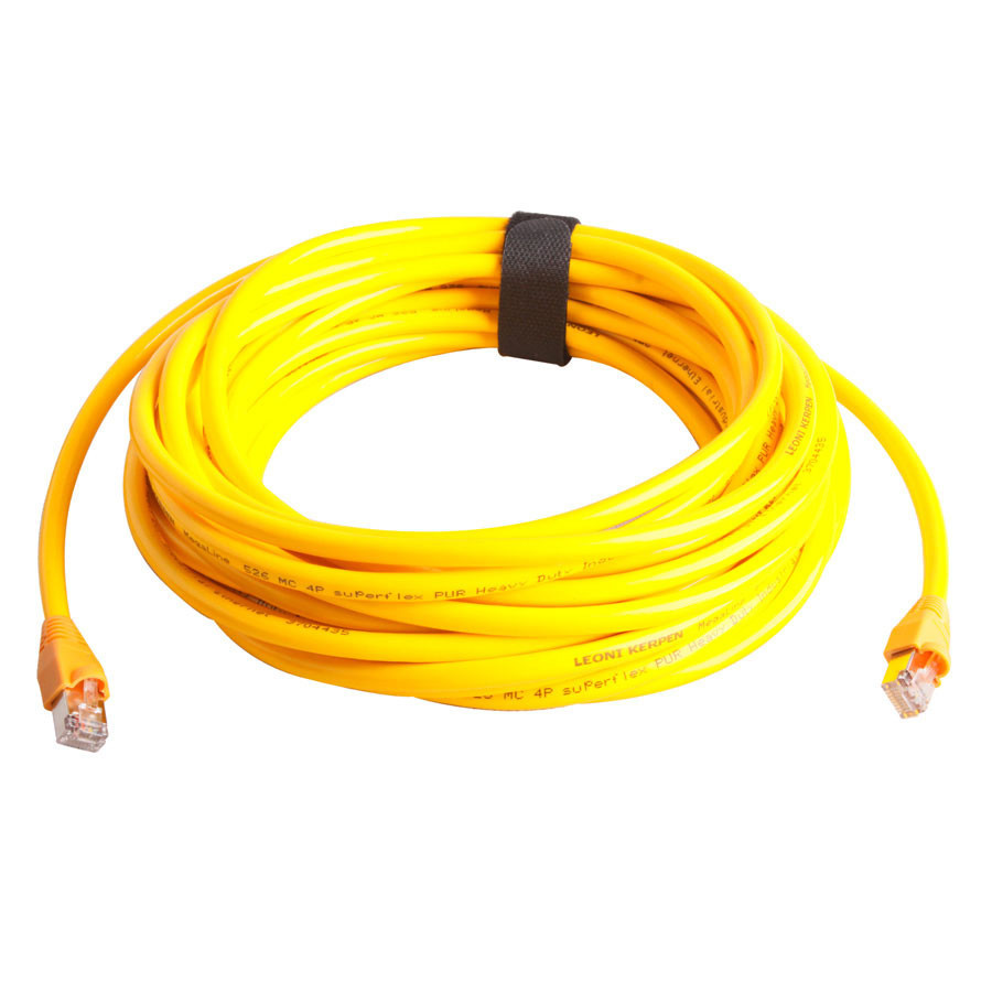 sp101-b1-bmw-icom-lan-cable-2