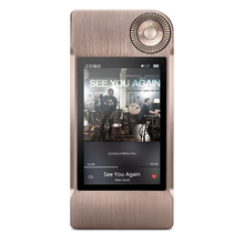 New ! SHANLING M5 Portable Hifi DSD FLAC MP3 Music Player AK4490 AD8610 MUSE8920 Support DSD64 / DSD128(China (Mainland))