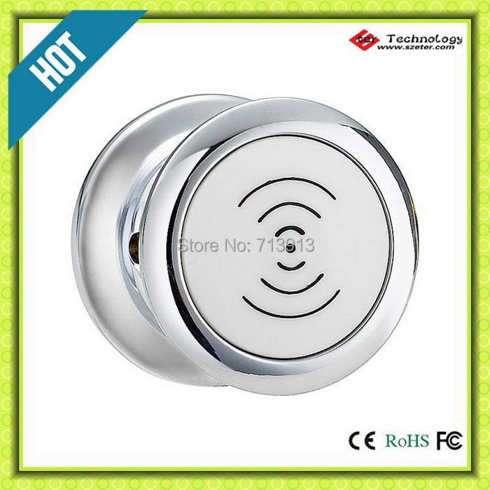 Free shipping Safe small metal Electronic digital electric cabinet lock for storage cabinet EM115(China (Mainland))
