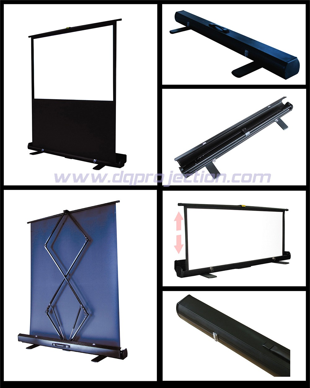 product display3