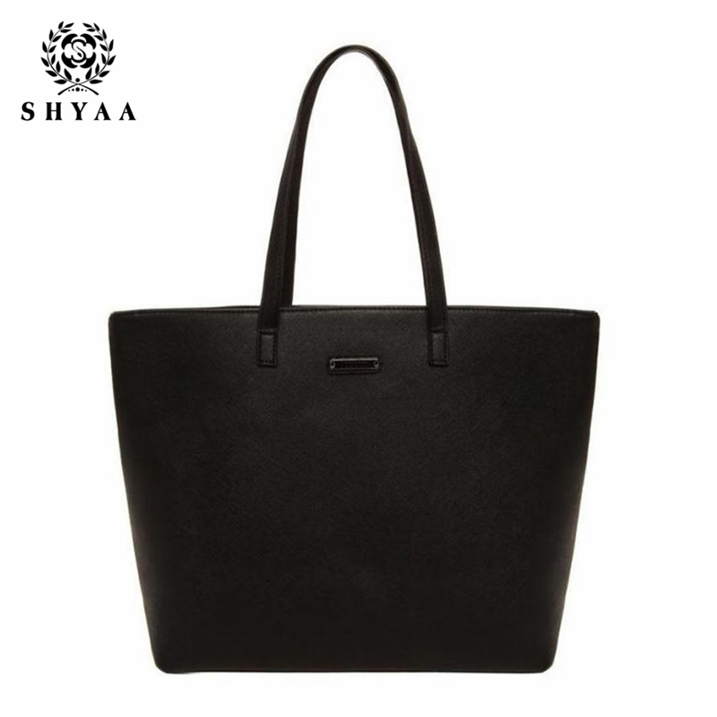 2016 women bag Large capacity handbag women fashion bags women messenger bags nice shoulder bags hot selling(China (Mainland))