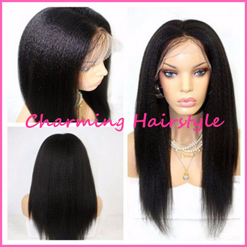 Where Can I Buy Cheap But Good Wigs 51