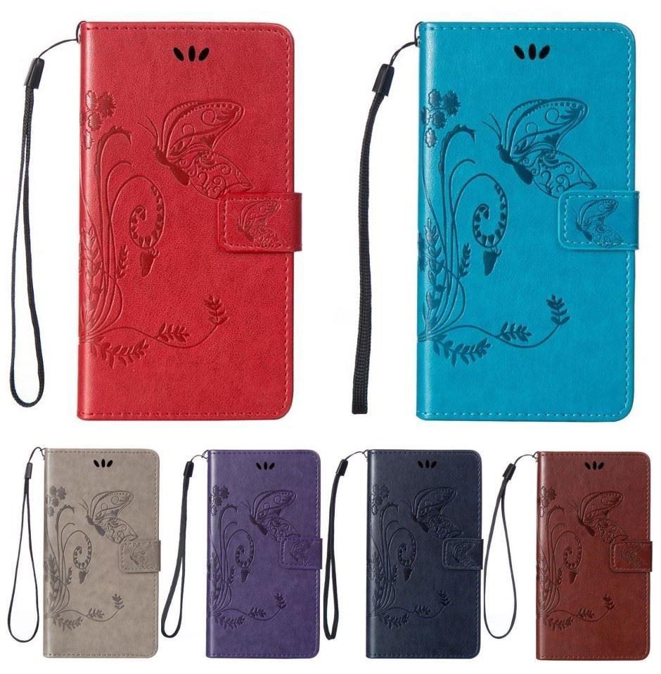 LGK8 Phone Case Coque LG K8 4G LTE K350N K350E K350DS K350 N E DS LGK8 K350E K350N K350 Cover Flip TPU holder Card Slot{
