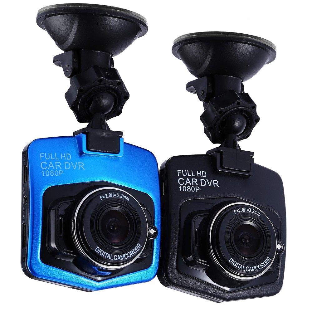 Mini Novatek Car DVR Full Hd 1080p Auto Digital Video Recorder Camera A7810 Camcorder Black Box & Car Electronic Vision Dash Cam(China (Mainland))