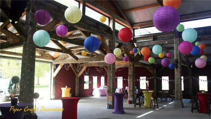 barn-mad-hatters-party-1