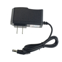Best Price 9V/1A US Power Supply Guitar Effect Pedal Adapter For BOSS PSA 120T Archer(China (Mainland))