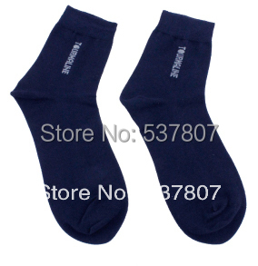 Thermal socks tourmaline health magnetic therapy socks thermal thickening foot care socks