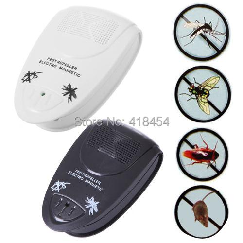 Средство для борьбы с насекомыми-вредителями Mosquito Control M88 средство для борьбы с насекомыми фитоверм 0 2% к э фармбиомед 100 мл
