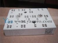 Fuji ipm модуль 6mbp150ra060