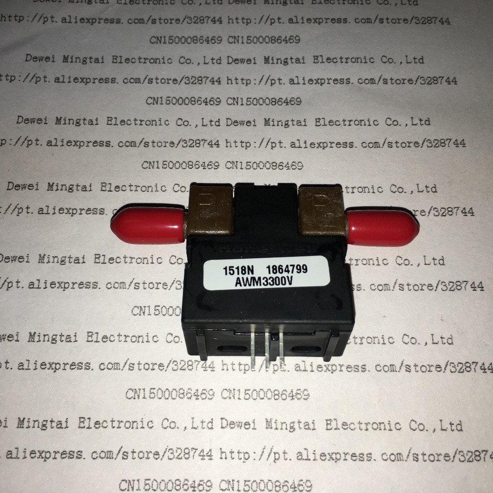 100% New original AWM3300V HONEYWELL 3-PIN
