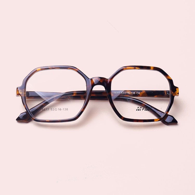 Buy Prescription Glasses Online China | www.tapdance.org