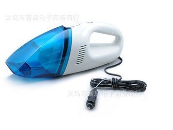 2012 Hot sales,The vacuum cleaner,mini vacuum cleaner,portable vacuum cleaner,wet and dry cleaner,free shipping,drop shipping