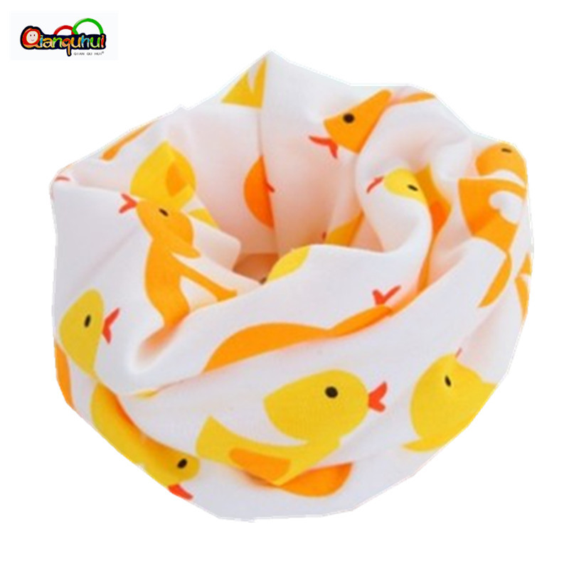 achetez en gros enfants foulard en ligne des grossistes enfants foulard chinois aliexpress. Black Bedroom Furniture Sets. Home Design Ideas