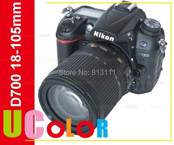 Nikon d7000 memory card slot cover