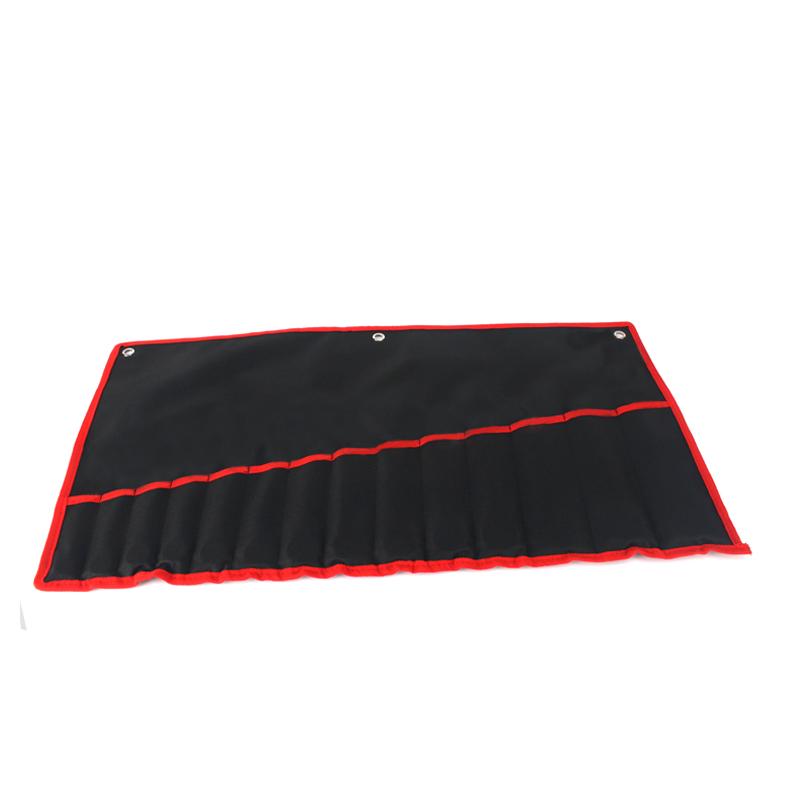 Multifunctional-Bag-Oxford-fabric-Canvas-Waterproof-Tools-Kit-Pocket-Toos-Herramientas-DB002