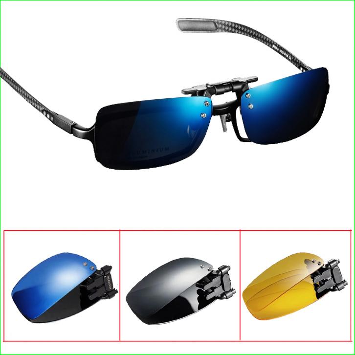 поляризованные солнечные очки для рыбалки