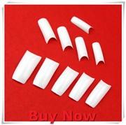 Пилочка для ногтей Brand New s 50 0035