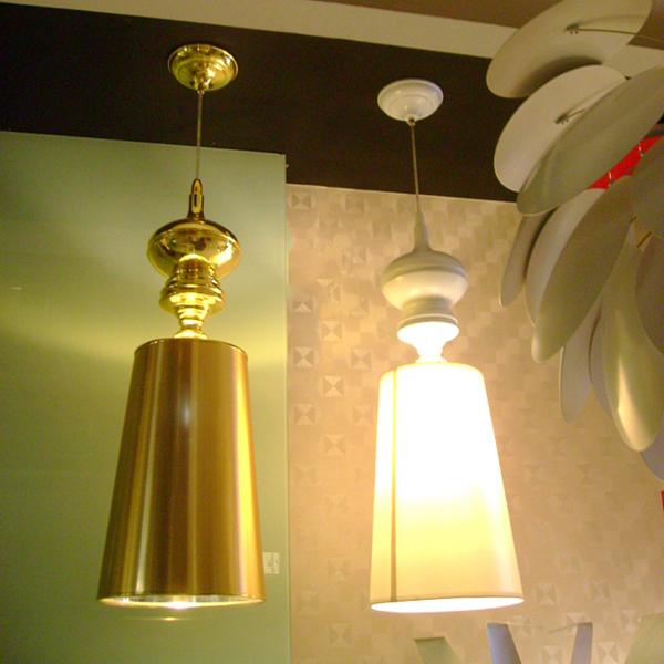 cuisine luminaire promotion achetez des cuisine luminaire promotionnels sur. Black Bedroom Furniture Sets. Home Design Ideas