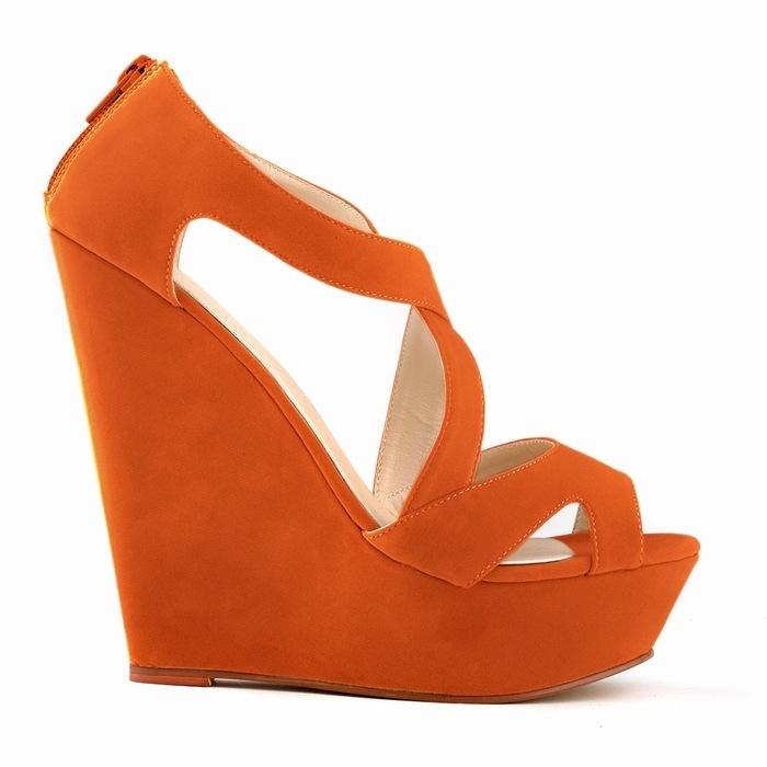 391-10VE-Orange