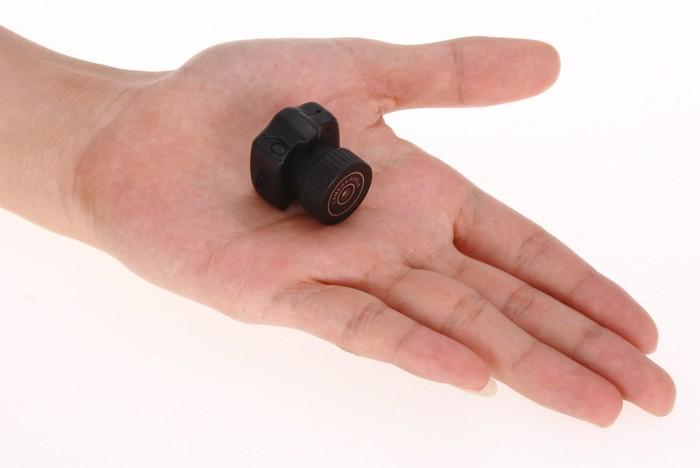 Y2000 Mini Camera 480P HD Smallest Camera Webcam DVR Camcorder Voice Recorder Mini DV Video Camera Mikro Kamera With Keychain
