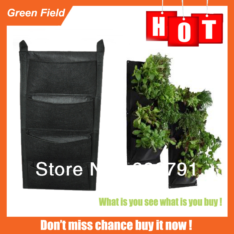 Hot Sell Better Homes And Gardens Green Garden Planter