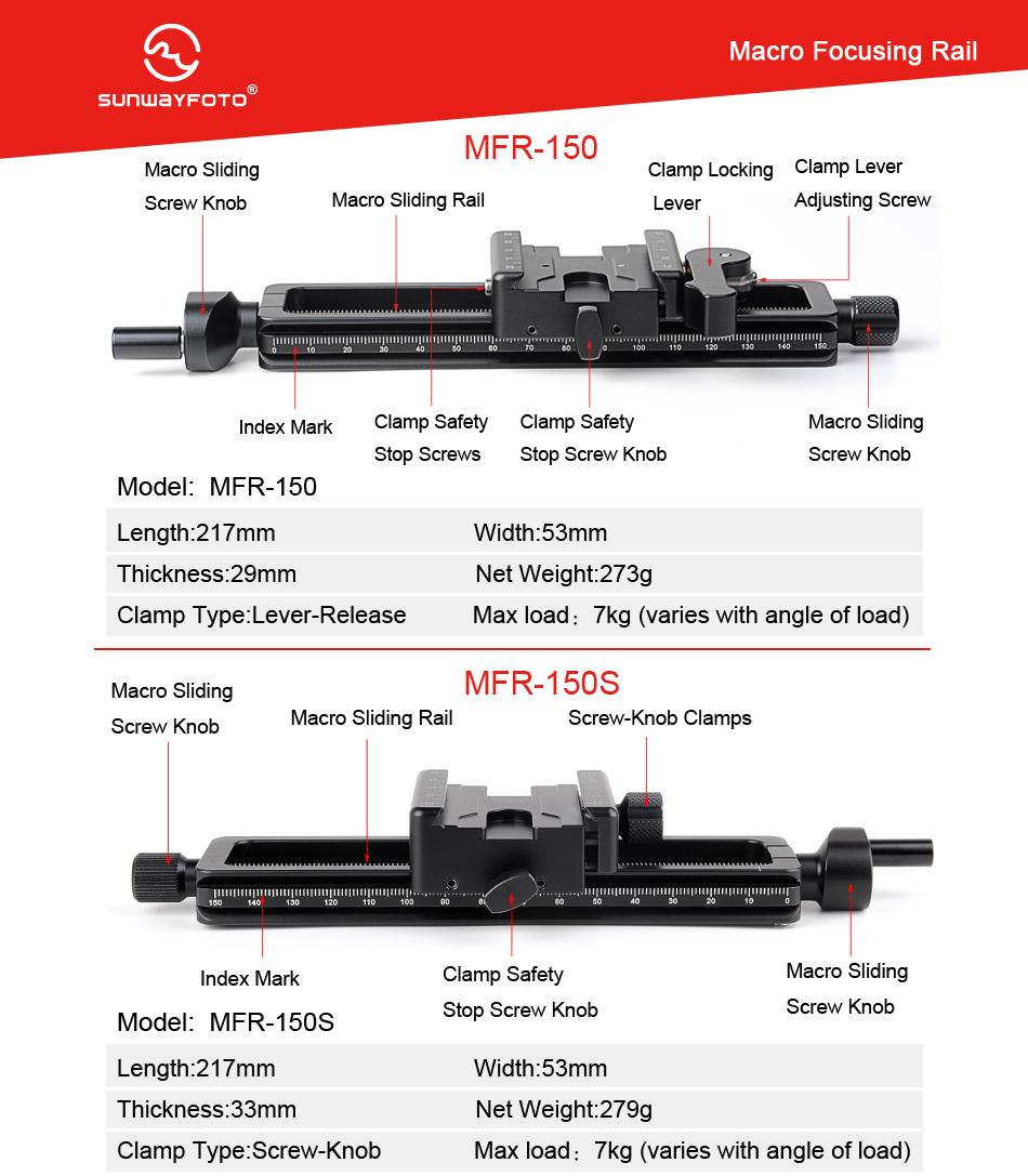 MFR-150S_01