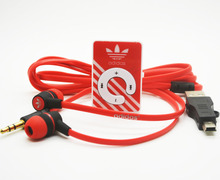 High Quality Mini Clip MP3 Music Players Support TF Card With Earphone & Mini USB(China (Mainland))