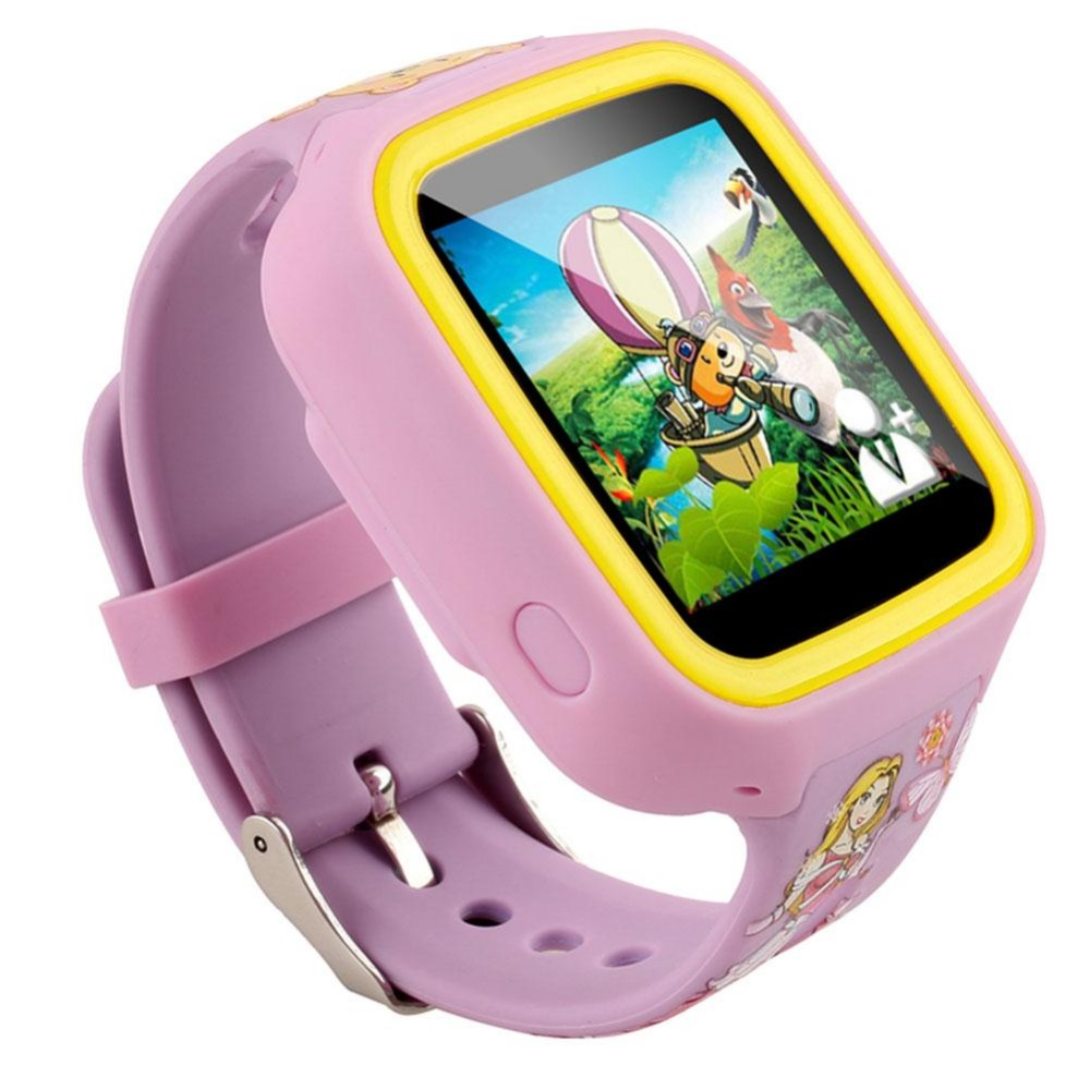 Digital Camera Smart Watch GPS Tracker SOS Children Kids Safe Phone GSM SIM Top Brand Luxury Boys Girls Gift Movement Automatic(China (Mainland))
