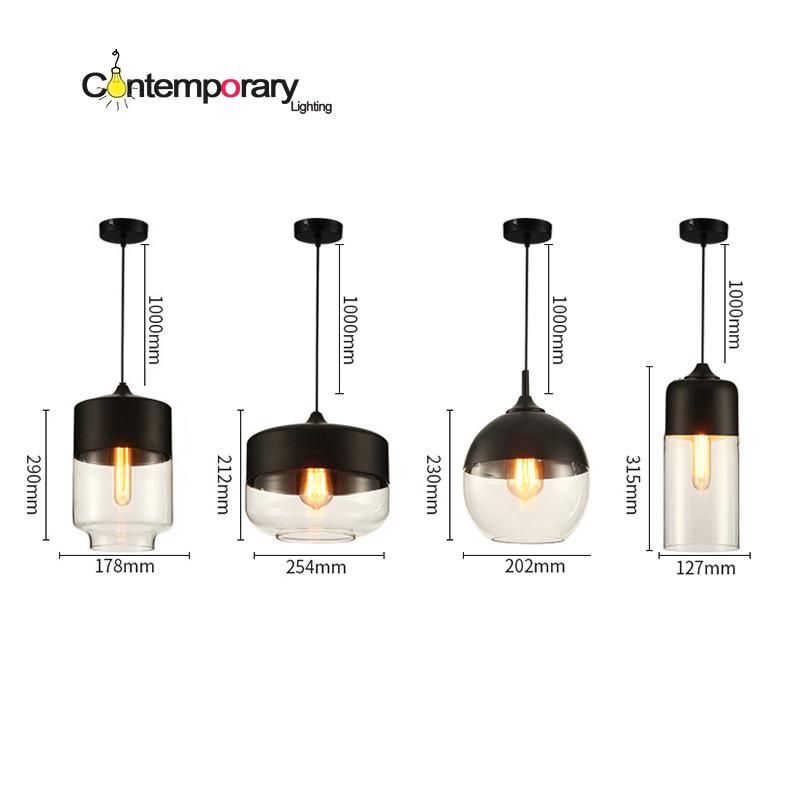 Popular Blown Glass Pendant Light Fixtures Buy Cheap Blown