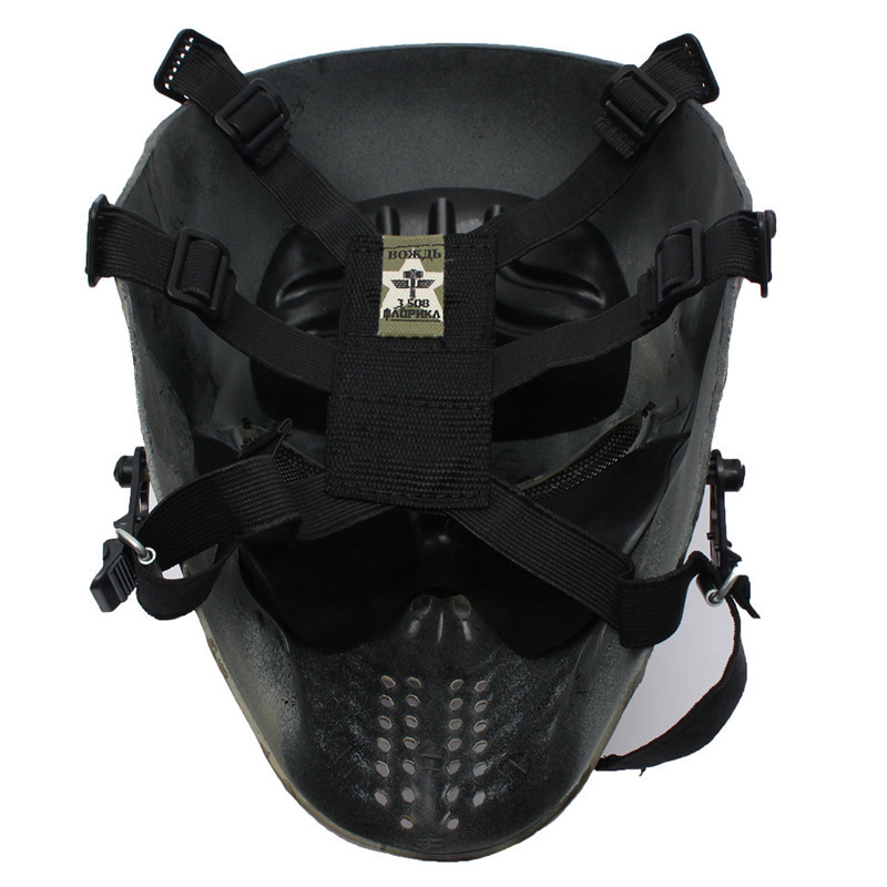 New-Arrival-Airsoft-Paintball-Full-Face-