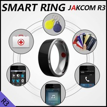 Jakcom Smart Ring R3 Hot Sale In Computer Office Lcd Monitors As Hdmi Monitor 7 Tela Tablet Used Computer S(China (Mainland))