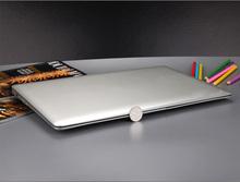 2015 Newest Laptop 13.3 inch Intel Celeron 1037U Windows 7/8 Dual core Notebook Computer 1366*768 4G&64G SSD WIFI HDMI Webcam
