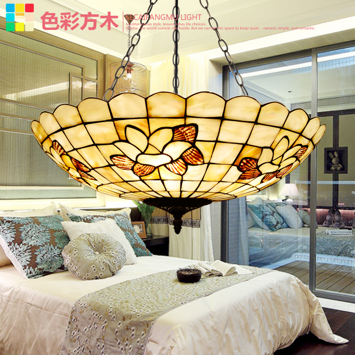 tiffany pendelleuchte werbeaktion shop f r werbeaktion tiffany pendelleuchte bei. Black Bedroom Furniture Sets. Home Design Ideas