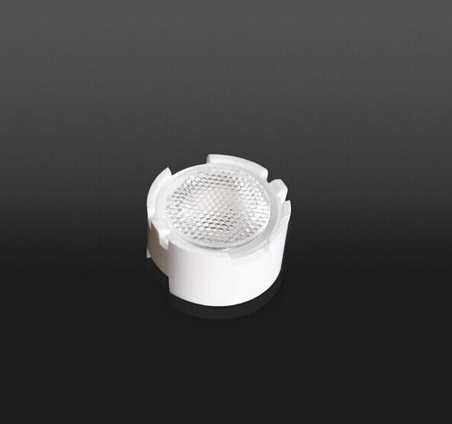 Supply CREE XT-E 60-degree single lens<br><br>Aliexpress