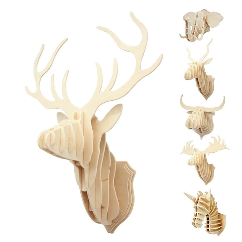 Achetez en gros mur sculpture bois en ligne des grossistes mur sculpture bois chinois - Modele sculpture sur bois gratuit ...