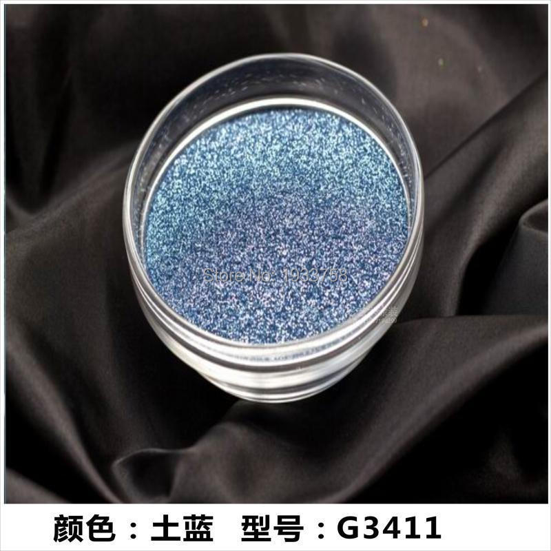 Free Shipping laser Nail Glitter Powder/Glitter Dust/shining glitter powder for Nail Art/DIY decoration 500g/bag(China (Mainland))