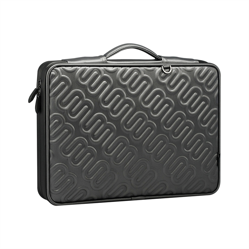"""HABIK Fashion Laptop Computer Briefcase Bag Notebook Sleeves Case Cover for Macbook Air/Pro Retina 13'' 15"""" Lenovo Thinkpad Acer(China (Mainland))"""