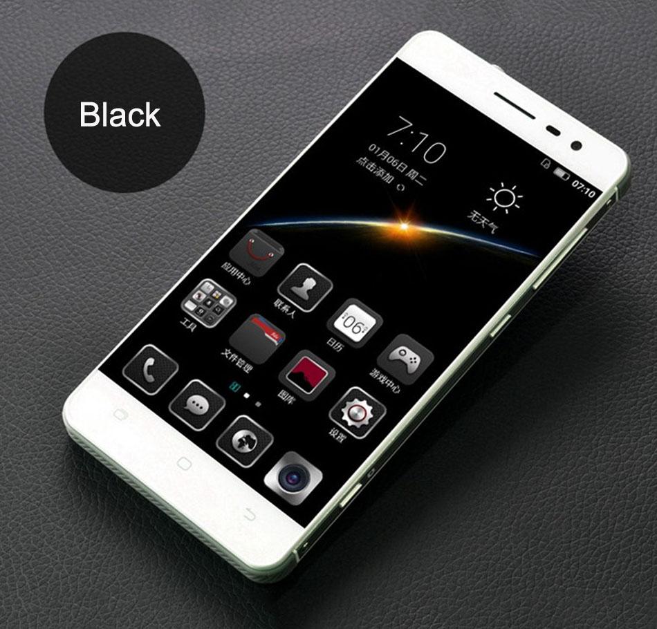 Hisense C20 Android Rugged thin SmartPhone IP67 FDD_LTE CDMA Octa Core 3GB 32GB 13MP 3200mAh 5.0 inch IPS HD phone 6S S30