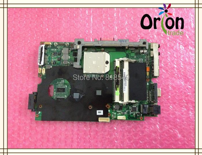 FOR ASUS K50AF laptop motherboard /system mainboard professional wholesale<br><br>Aliexpress