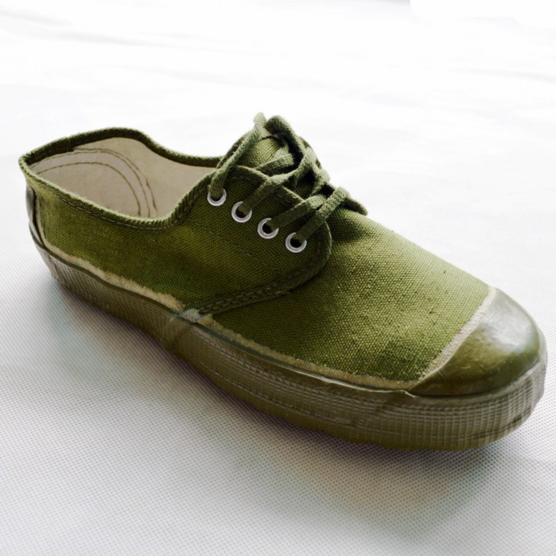 compare prices on canvas shoes shopping
