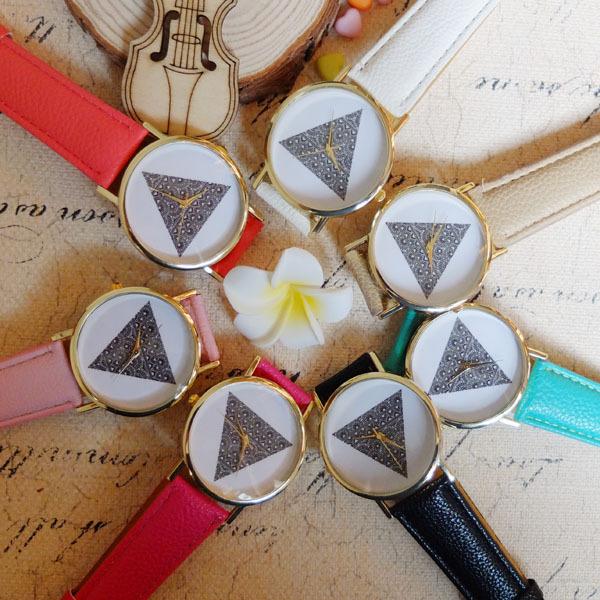Achetez en gros cadran de la montre personnalis e en ligne for Domon achat en ligne