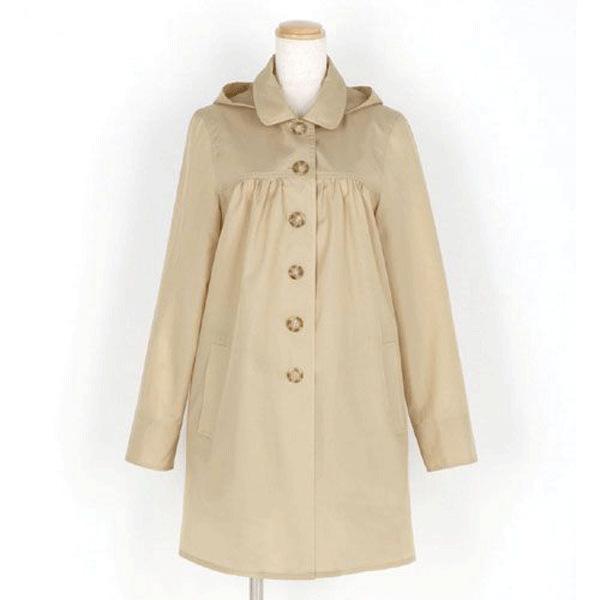 Fashion EVA Raincoat Hooded Women's Rainwear Trench Coat Rain Poncho Girls Outdoor Travel Waterproof Long Rain Coat Men Adults(China (Mainland))